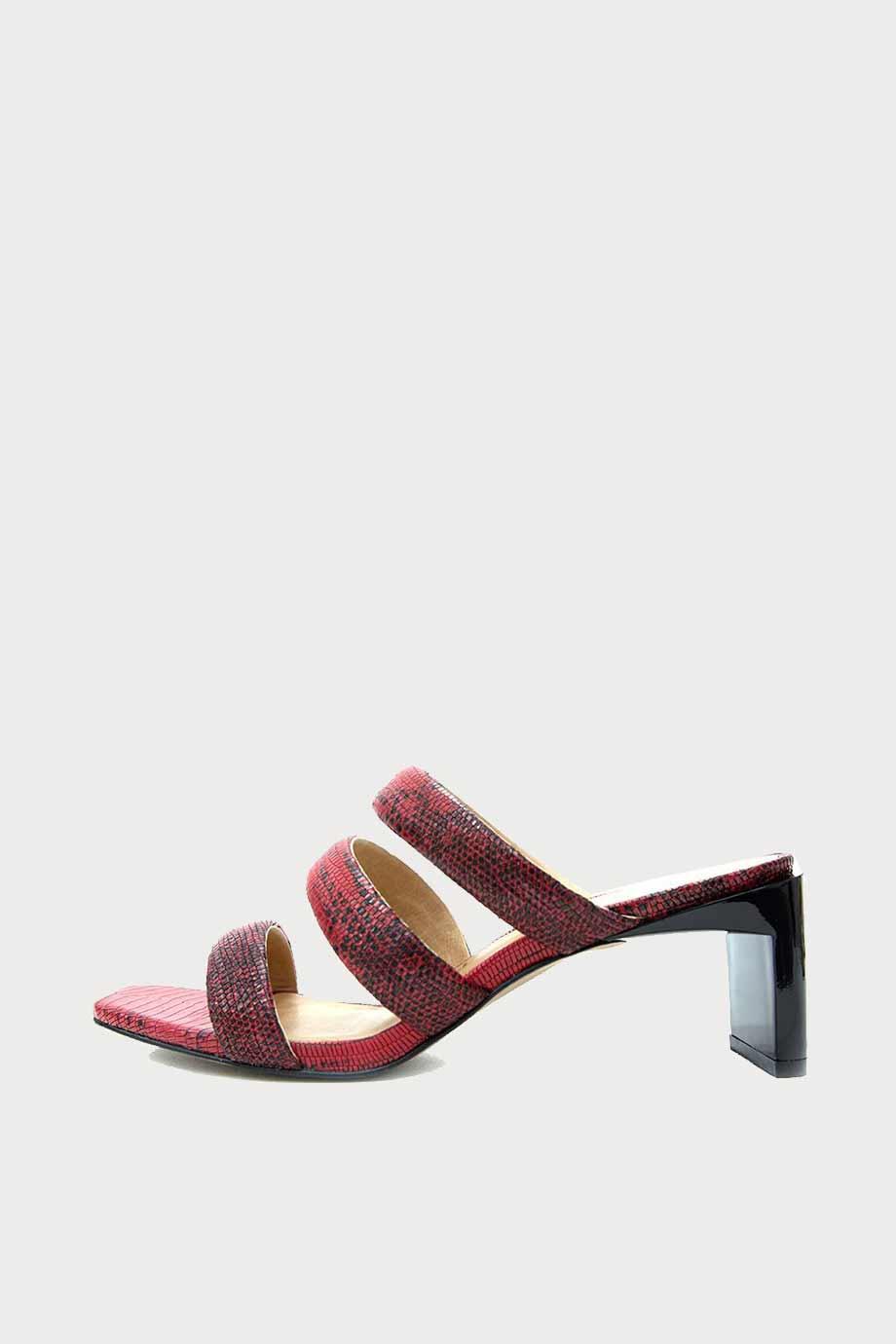 spiridoula metheniti shoes xalkida p Carrano 219002 PINT01 1