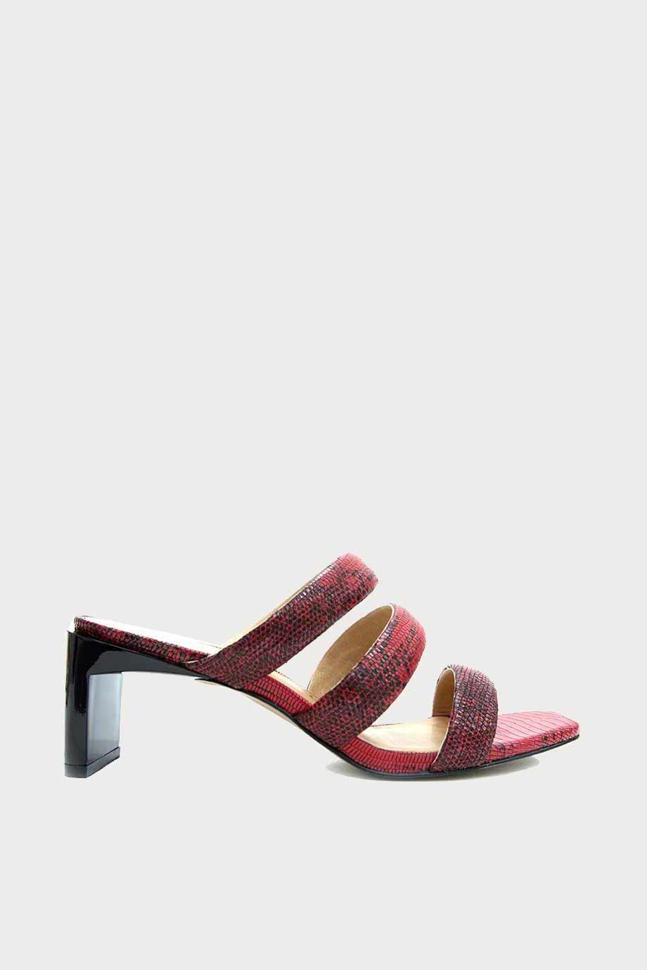 spiridoula metheniti shoes xalkida p Carrano 219002 PINT01 6