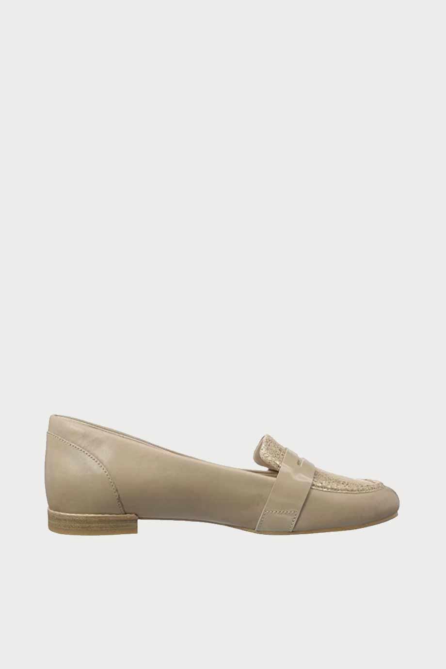 spiridoula metheniti shoes xalkida p Festival Grace clarks champange combi 1