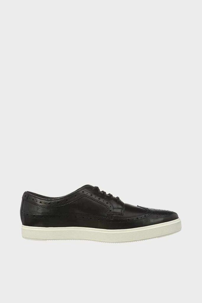 spiridoula metheniti shoes xalkida p Galderon Limit clarks black 3 1