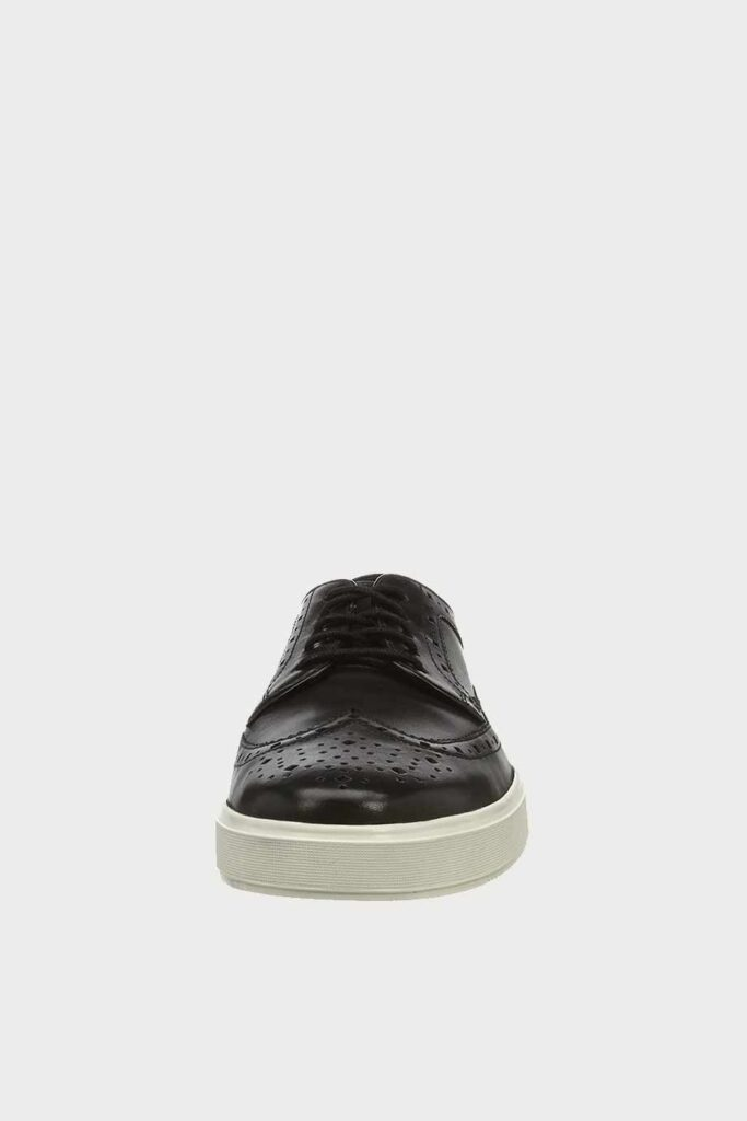 spiridoula metheniti shoes xalkida p Galderon Limit clarks black 5
