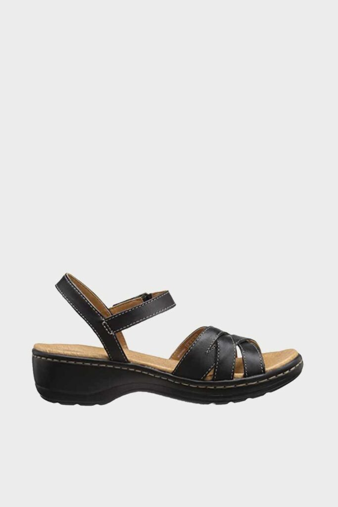spiridoula metheniti shoes xalkida p Hayla Pier clarks black leather 4