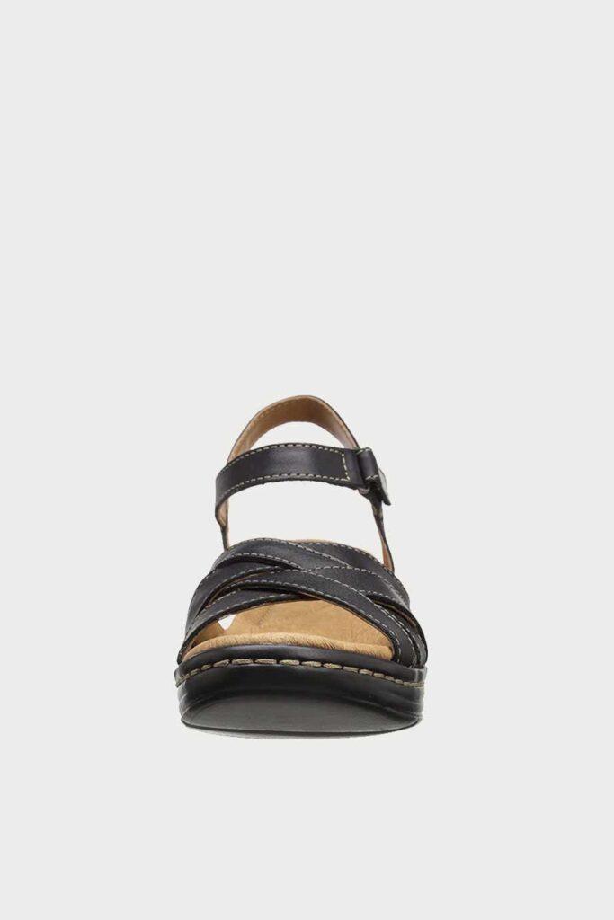 spiridoula metheniti shoes xalkida p Hayla Pier clarks black leather 5
