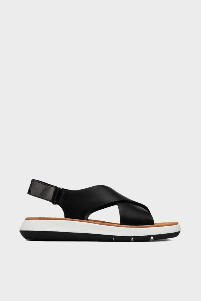 spiridoula metheniti shoes xalkida p Jemsa Cross clarks black leather 1