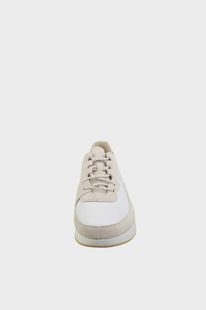 spiridoula metheniti shoes xalkida p Kiowa Pace clarks white combi 2