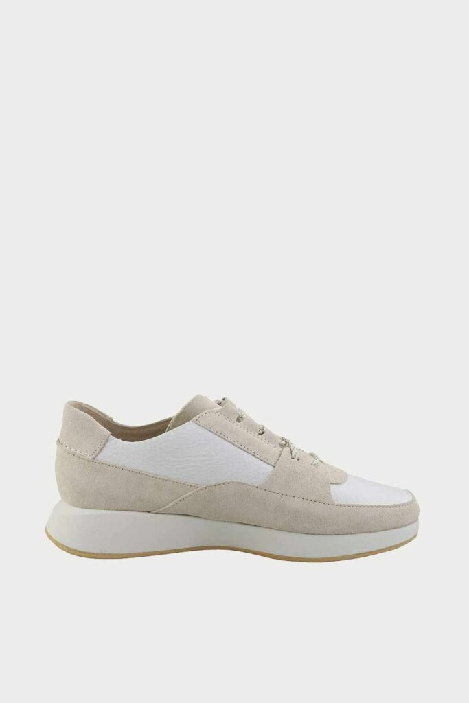 spiridoula metheniti shoes xalkida p Kiowa Pace clarks white combi 7
