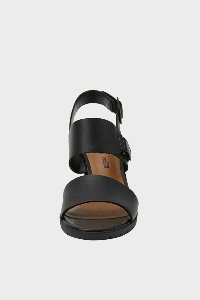 spiridoula metheniti shoes xalkida p Kurtley Shine clarks black leather 4