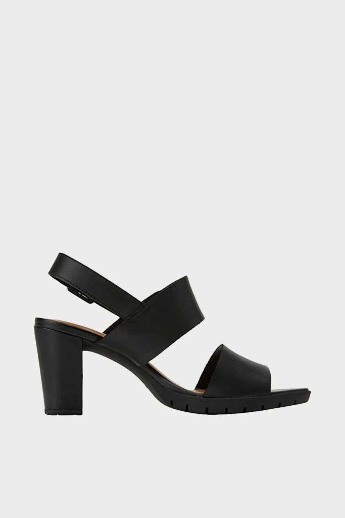 spiridoula metheniti shoes xalkida p Kurtley Shine clarks black leather 6