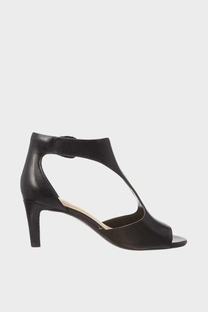 spiridoula metheniti shoes xalkida p Laureti Star clarks black leather 3