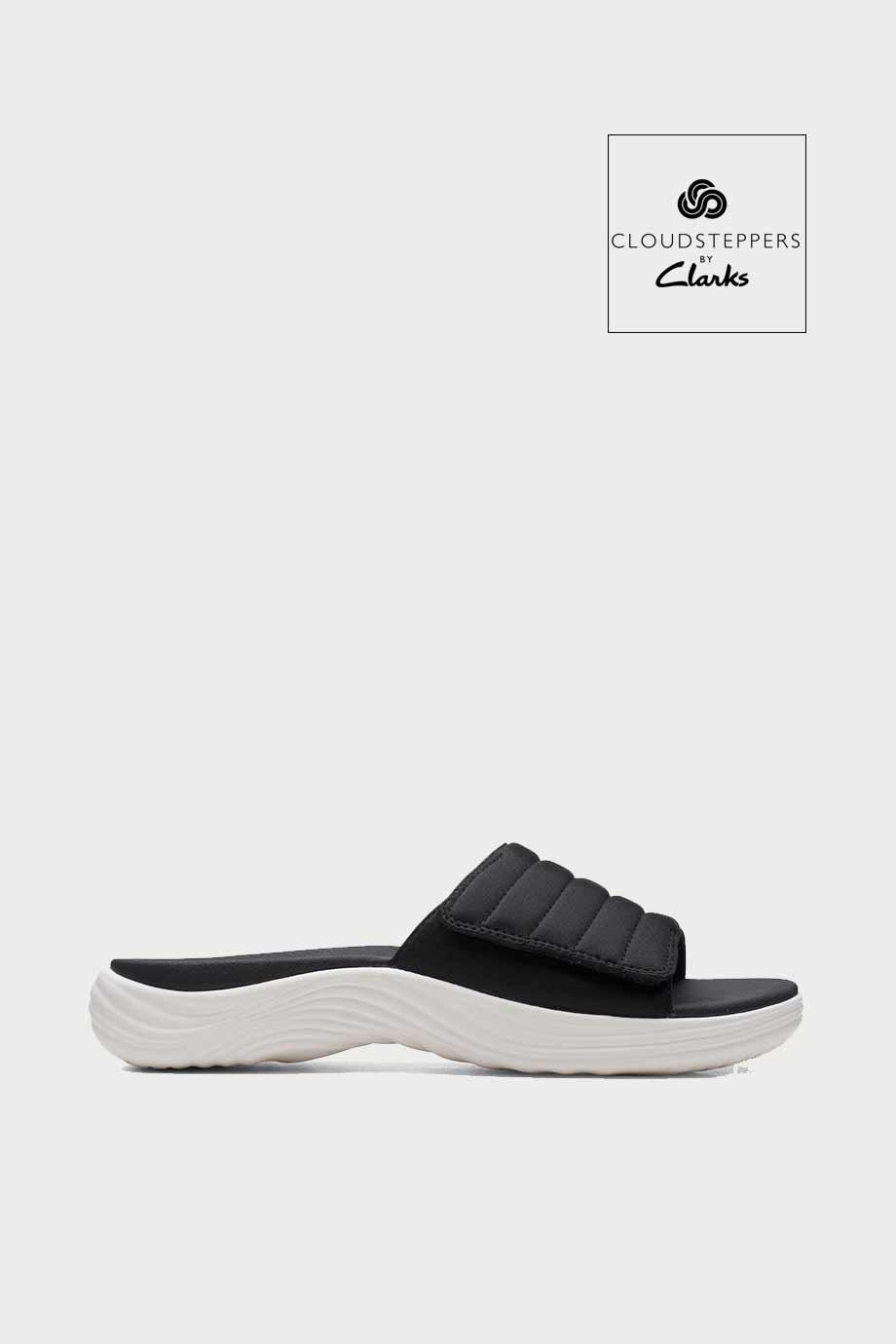 spiridoula metheniti shoes xalkida p Lola Surf clarks black 1