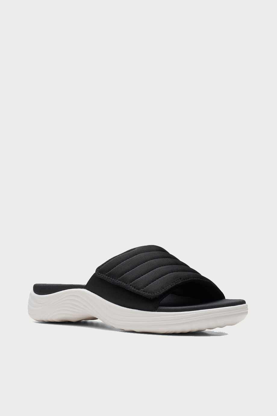 spiridoula metheniti shoes xalkida p Lola Surf clarks black 2