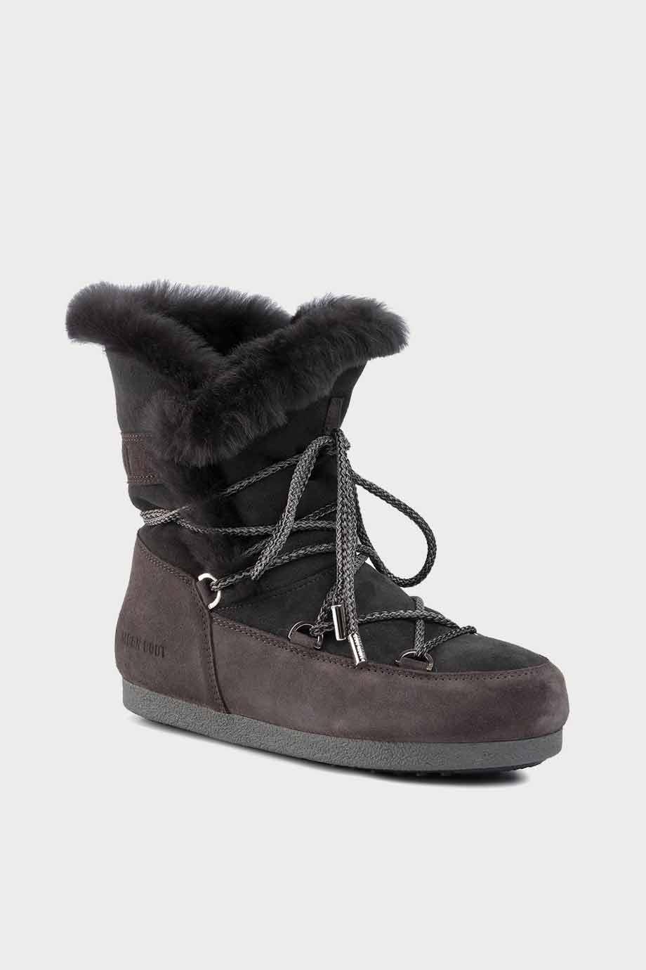 spiridoula metheniti shoes xalkida p Moon Boot 24200700 20 001 Far Side High Shear 2