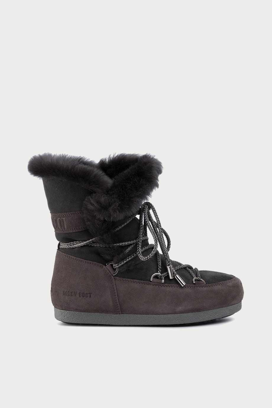 spiridoula metheniti shoes xalkida p Moon Boot 24200700 20 001 Far Side High Shear