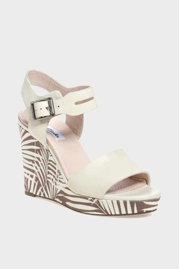spiridoula metheniti shoes xalkida p Orleans Jazz clarks cotton leather 1