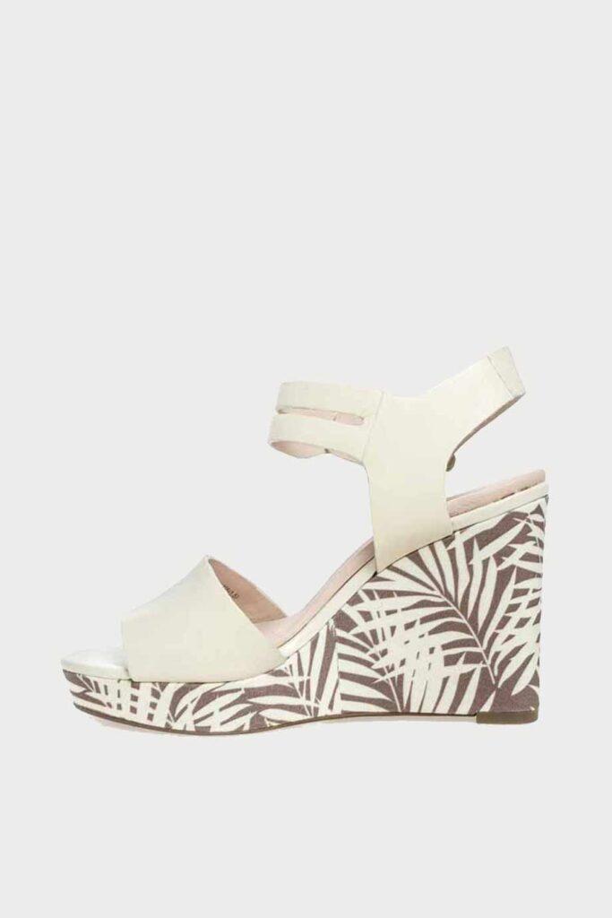 spiridoula metheniti shoes xalkida p Orleans Jazz clarks cotton leather 4