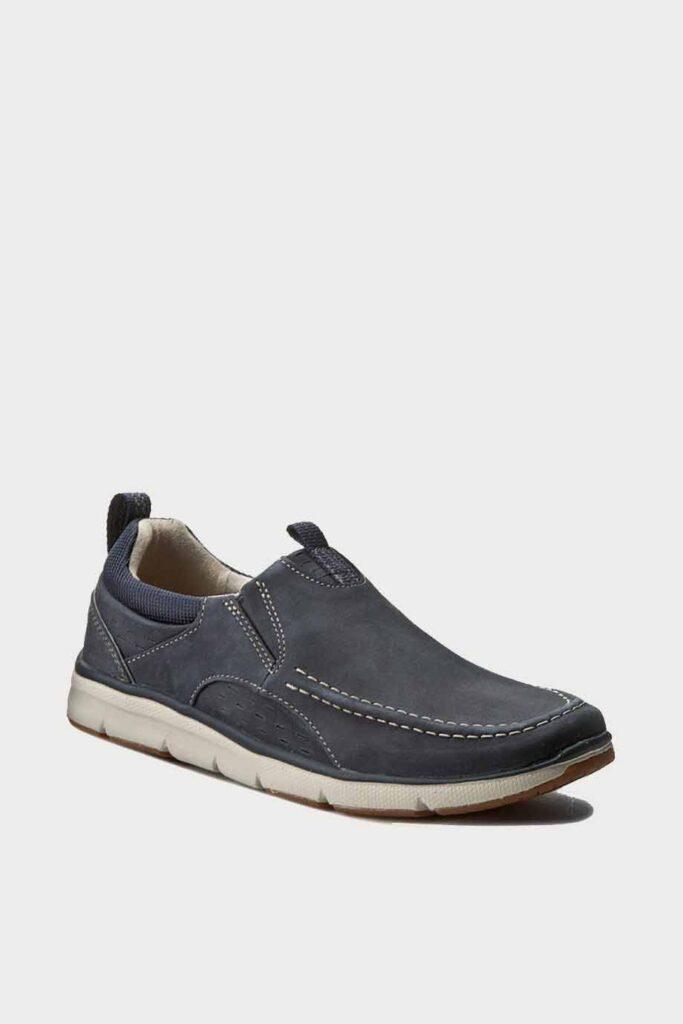 spiridoula metheniti shoes xalkida p Orson Row calrks navy 1