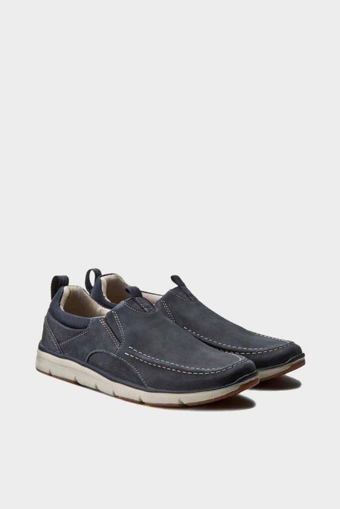 spiridoula metheniti shoes xalkida p Orson Row calrks navy 2
