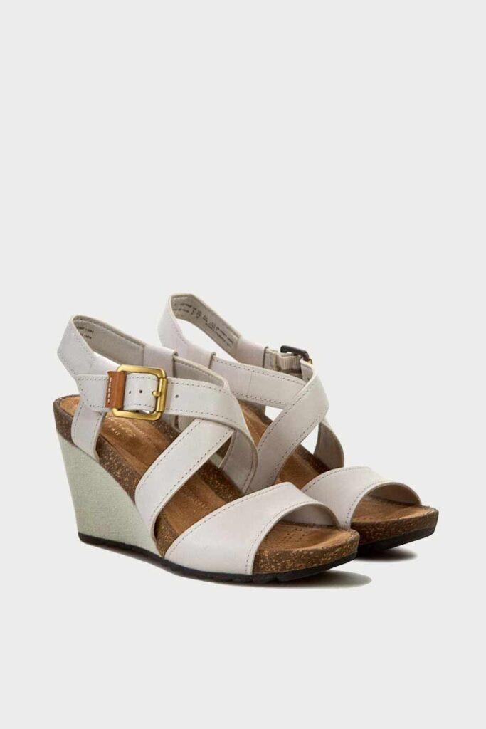 spiridoula metheniti shoes xalkida p Overly Shimmer clarks white 4