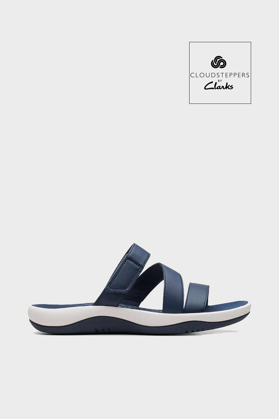 spiridoula metheniti shoes xalkida p Sunmaze Coast clarks navy 1