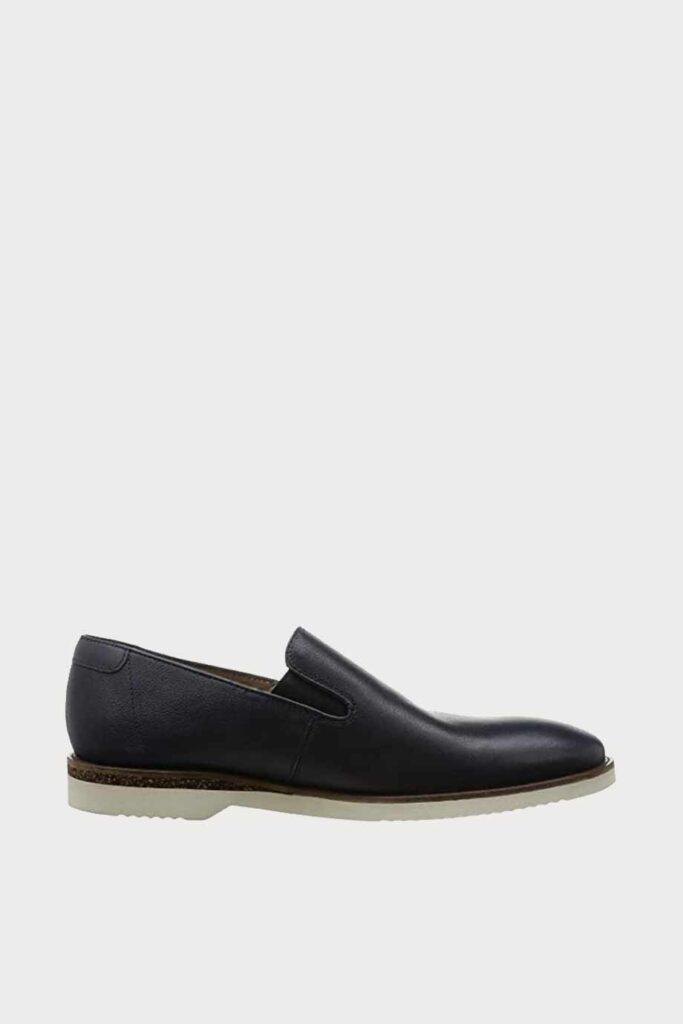 spiridoula metheniti shoes xalkida p Tulik Sun clarks black 4