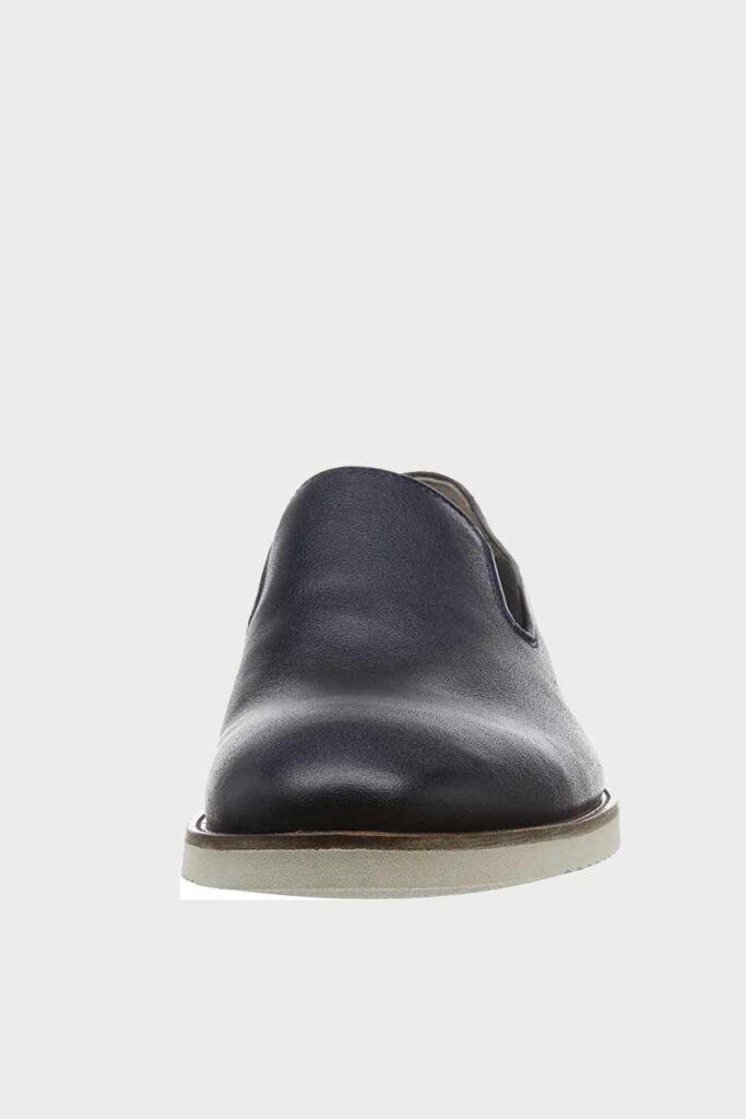 spiridoula metheniti shoes xalkida p Tulik Sun clarks black 5