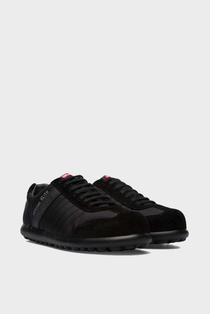 spiridoula metheniti shoes xalkida p Camper 18302 007 Pelotas XL 2