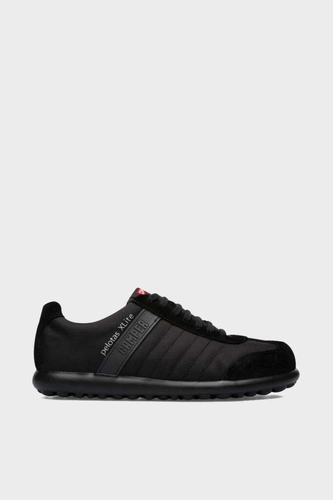 spiridoula metheniti shoes xalkida p Camper 18302 007 Pelotas XL 3