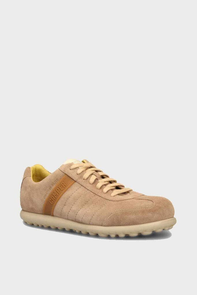 spiridoula metheniti shoes xalkida p Camper 18304 004 Pelotas XL 2