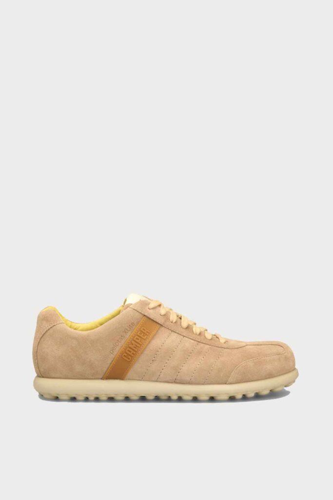 spiridoula metheniti shoes xalkida p Camper 18304 004 Pelotas XL 3