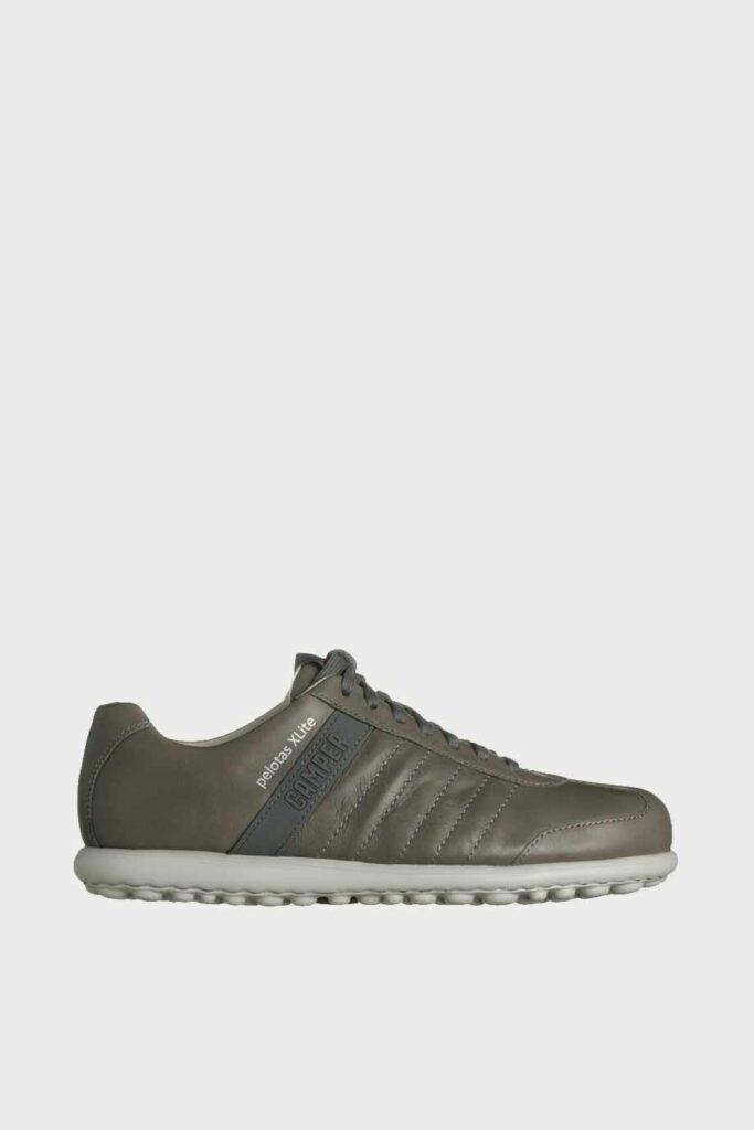 spiridoula metheniti shoes xalkida p Camper 18304 033 Pelotas XL 2