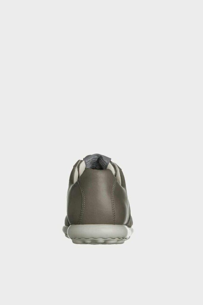 spiridoula metheniti shoes xalkida p Camper 18304 033 Pelotas XL 3