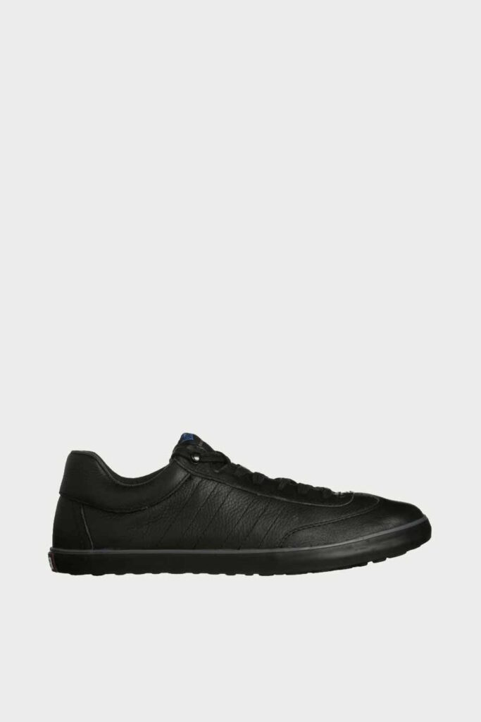 spiridoula metheniti shoes xalkida p Camper 18393 017 Pelotas 2