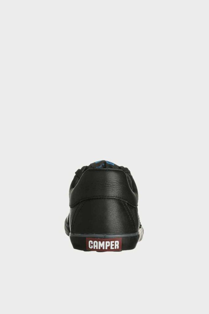 spiridoula metheniti shoes xalkida p Camper 18393 017 Pelotas 3
