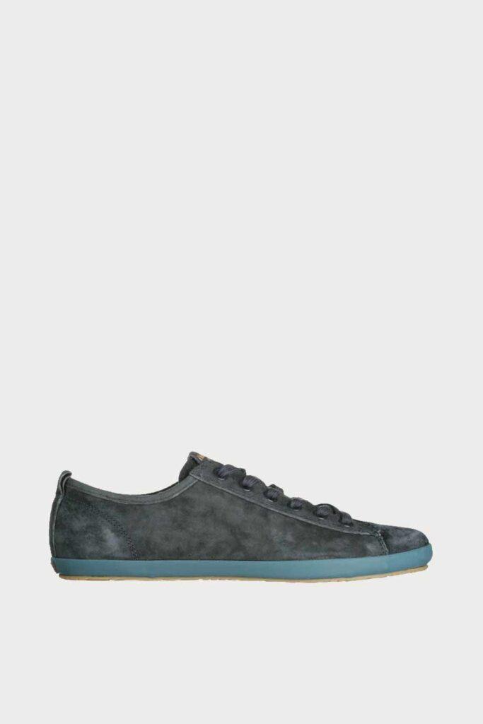 spiridoula metheniti shoes xalkida p Camper 18481 004 Jam 2