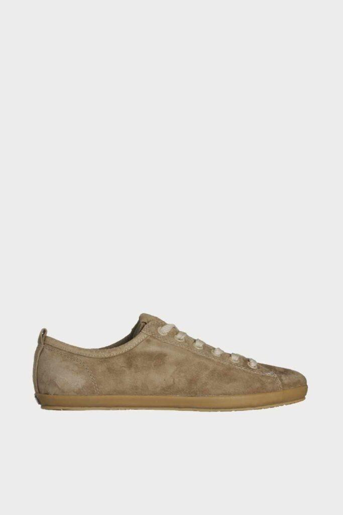 spiridoula metheniti shoes xalkida p Camper 18481 005 Jam 2