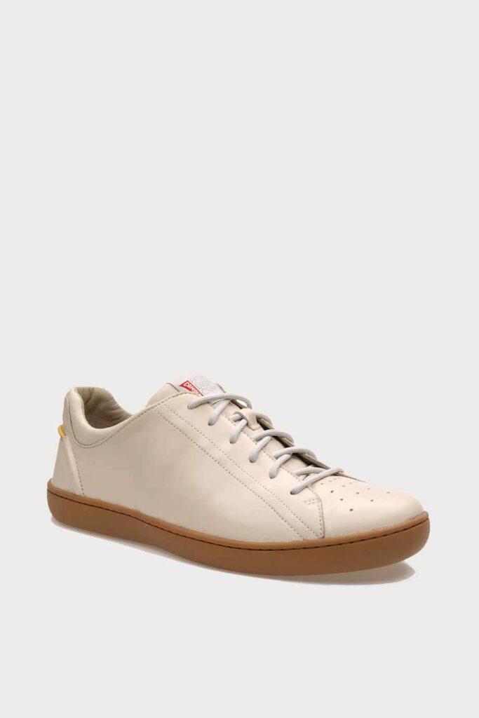 spiridoula metheniti shoes xalkida p Camper 18614 012 Klick 2