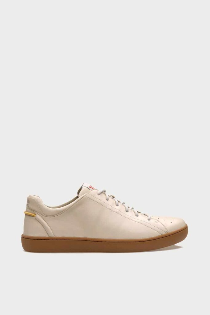 spiridoula metheniti shoes xalkida p Camper 18614 012 Klick 3