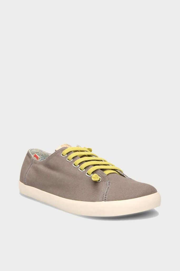 spiridoula metheniti shoes xalkida p Camper 18622 001 Peu Rampla 2