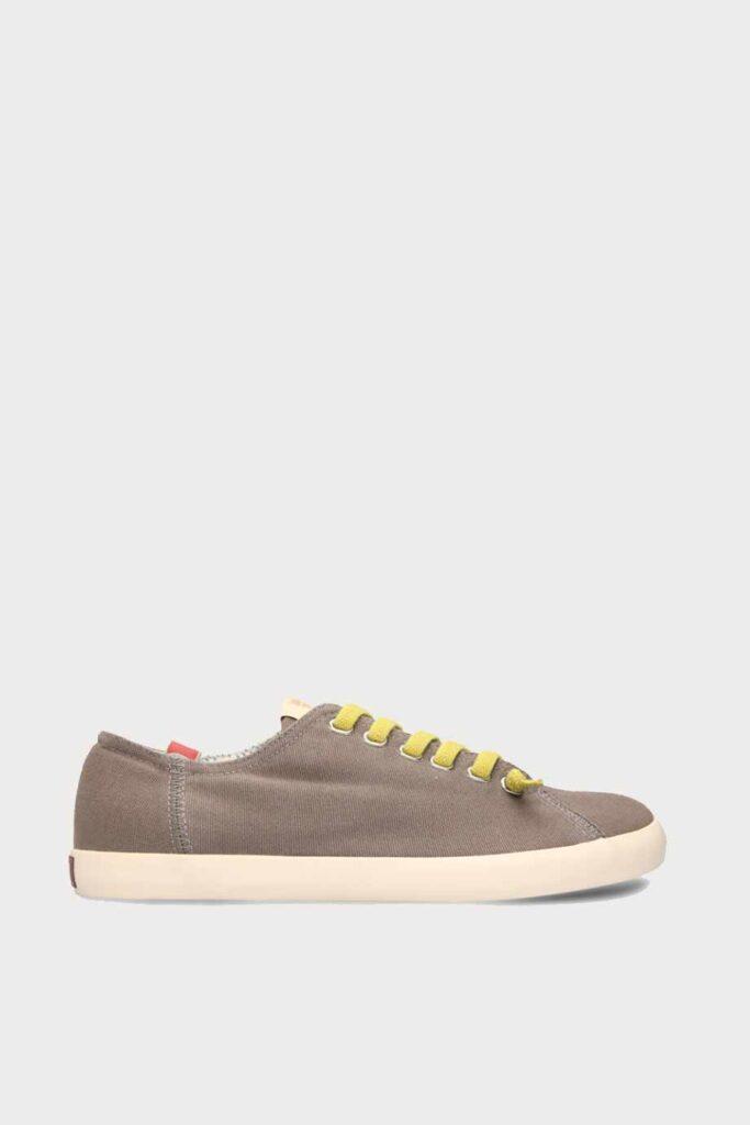 spiridoula metheniti shoes xalkida p Camper 18622 001 Peu Rampla 3