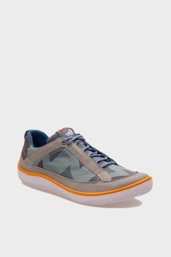 spiridoula metheniti shoes xalkida p Camper 18652 003 Seamar ORC 2