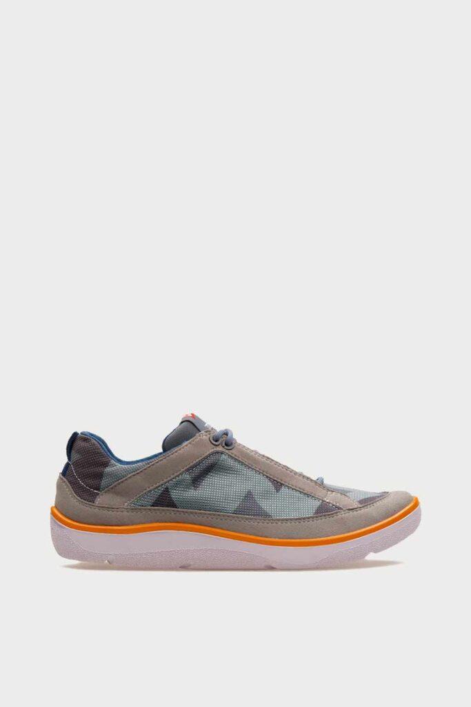 spiridoula metheniti shoes xalkida p Camper 18652 003 Seamar ORC 3