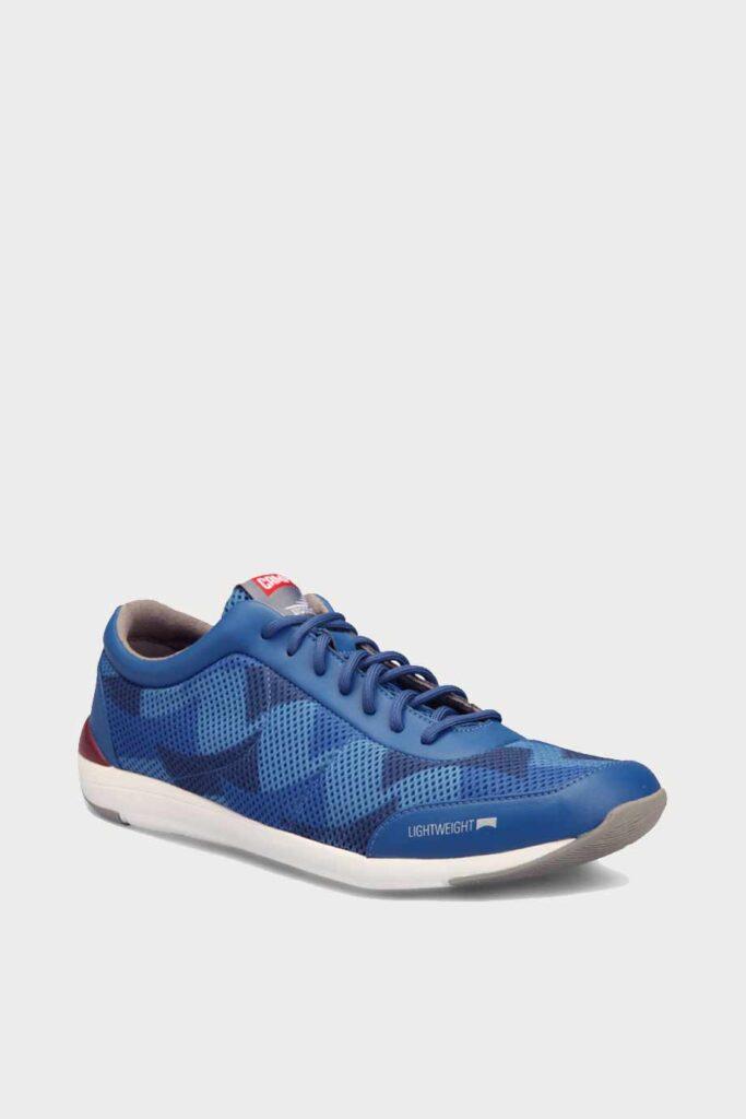 spiridoula metheniti shoes xalkida p Camper 18694 003 Water Runner 2