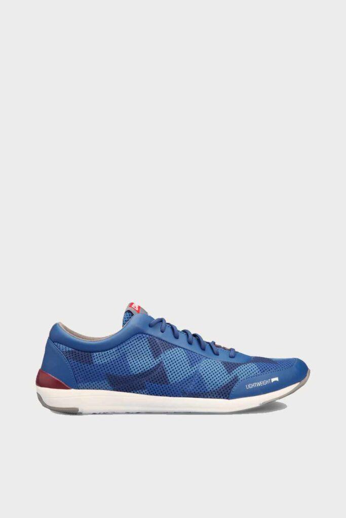 spiridoula metheniti shoes xalkida p Camper 18694 003 Water Runner 3