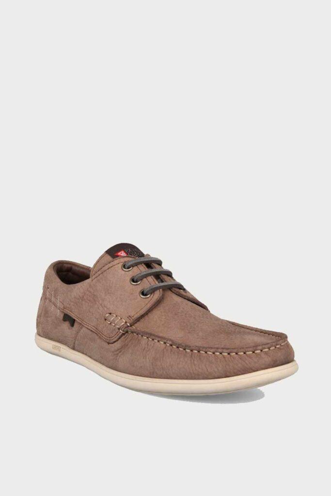 spiridoula metheniti shoes xalkida p Camper 18705 004 South 2