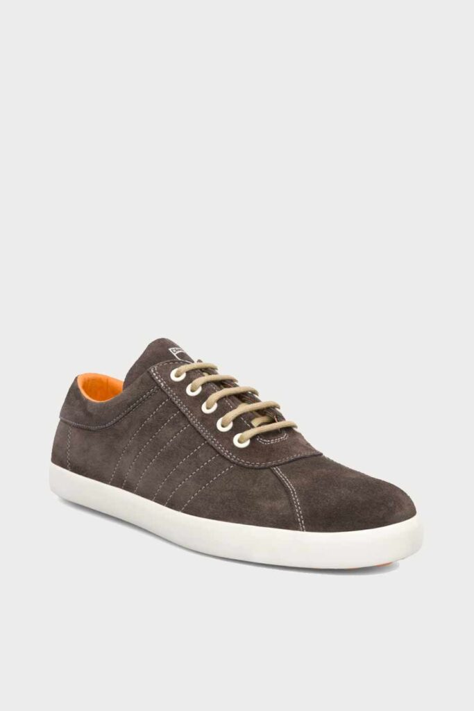 spiridoula metheniti shoes xalkida p Camper 18793 005 Pelotas 2