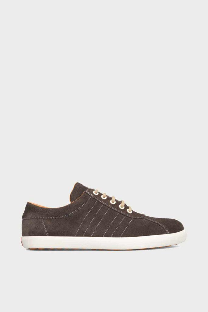 spiridoula metheniti shoes xalkida p Camper 18793 005 Pelotas 3