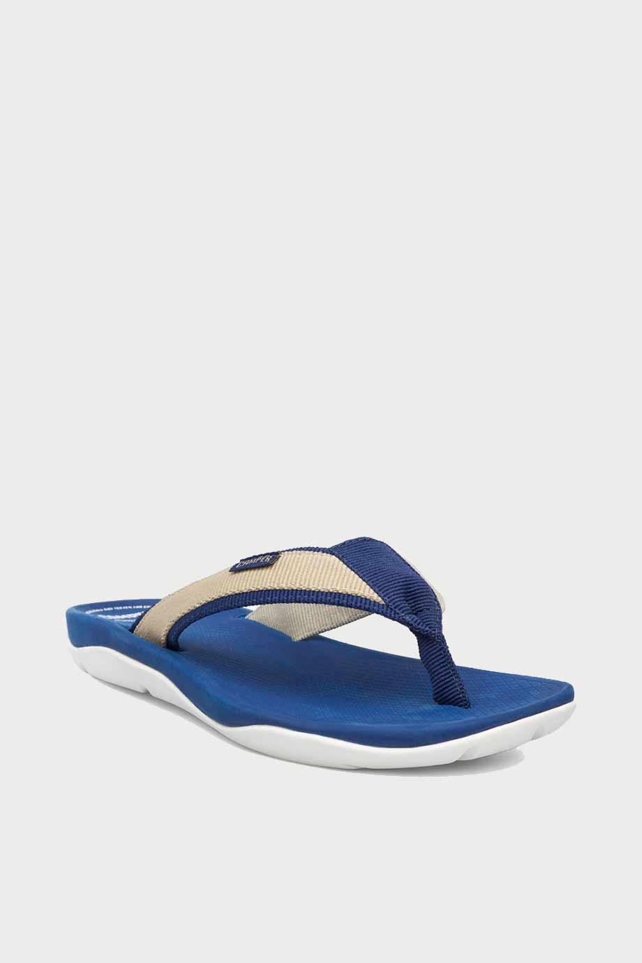 spiridoula metheniti shoes xalkida p Camper 18848 003 Match 1