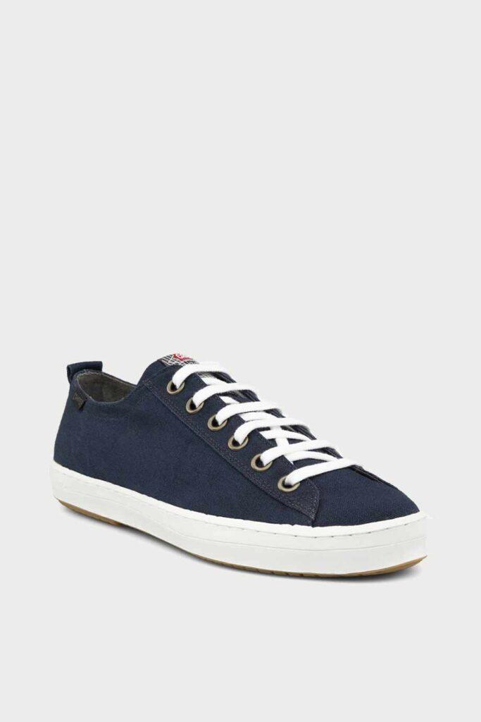 spiridoula metheniti shoes xalkida p Camper 18858 003 Imar 2