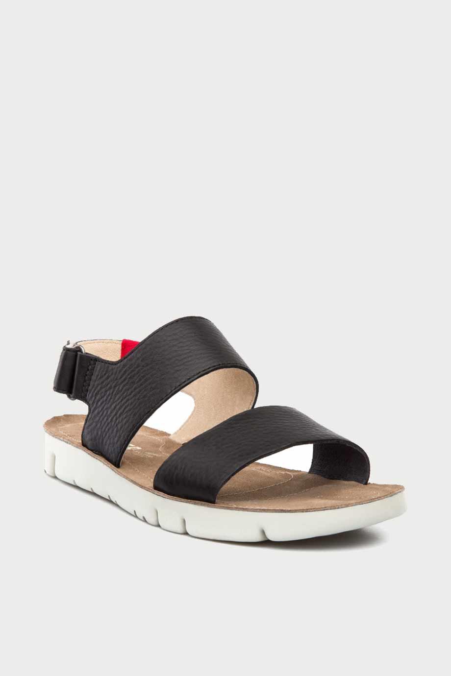 spiridoula metheniti shoes xalkida p Camper 18868 003 Oruga 2