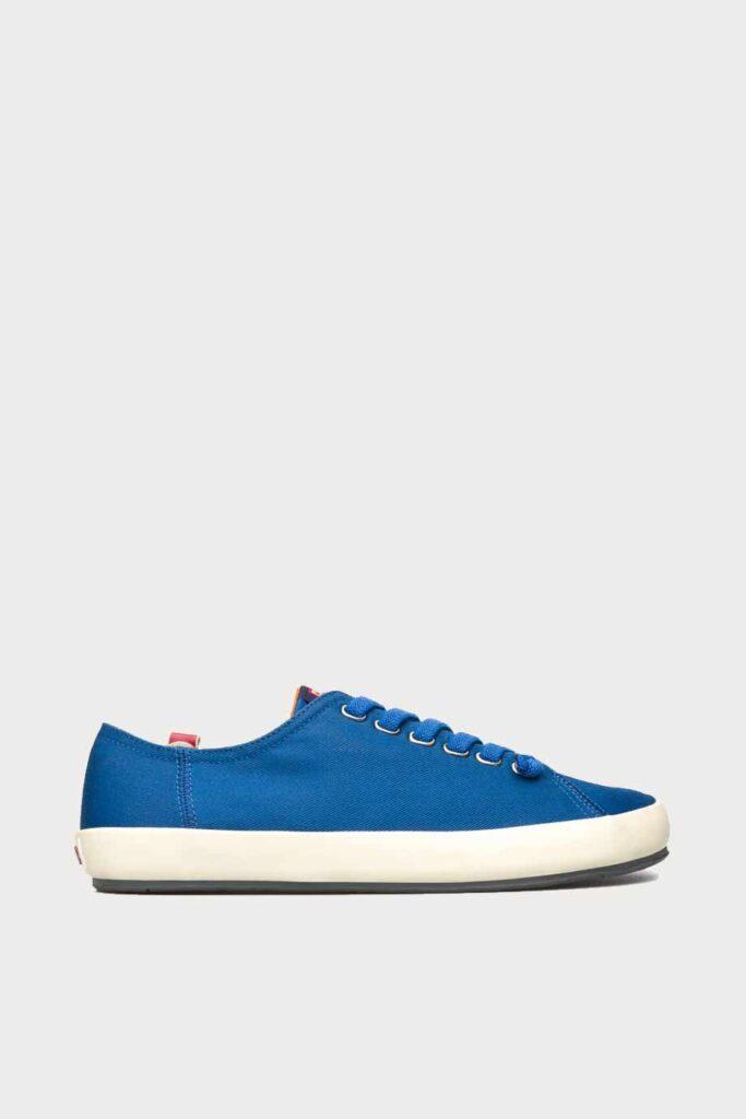 spiridoula metheniti shoes xalkida p Camper 18869 008 Peu Rambla 3